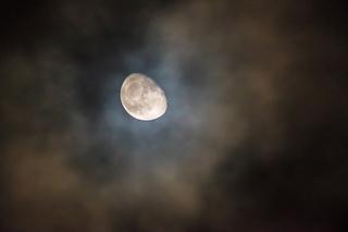 Der Mond -1-2.jpg