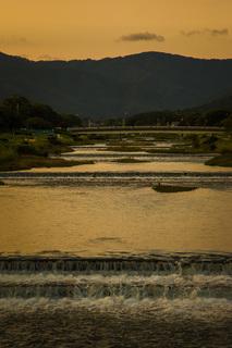 kamogawa-39.jpg