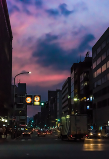 kyoto9-1.jpg